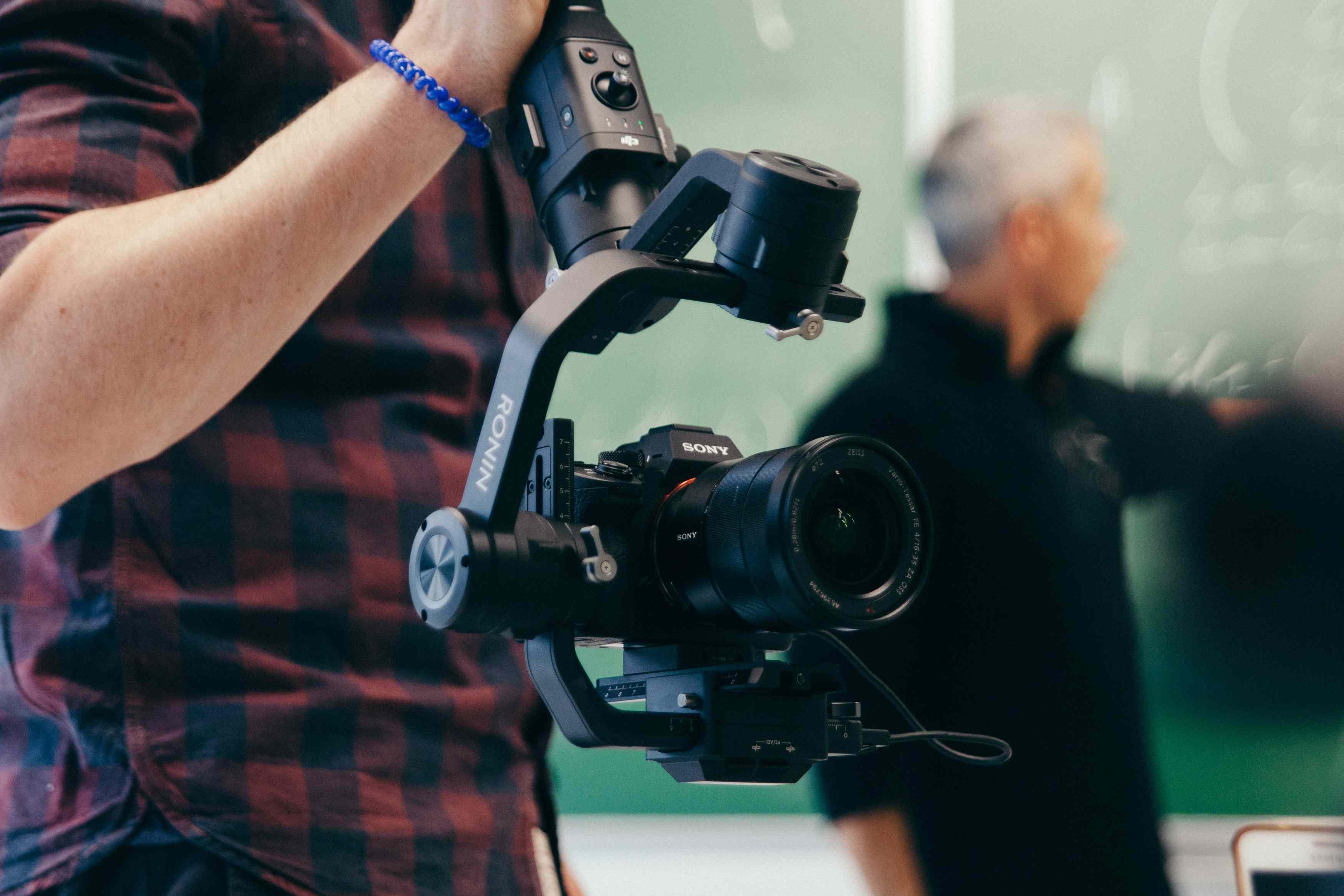 短视频制作教程