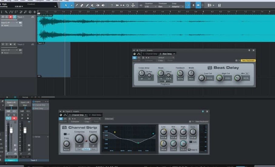 studio-one-4-prime