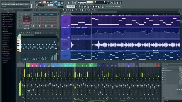 fl-studio-20