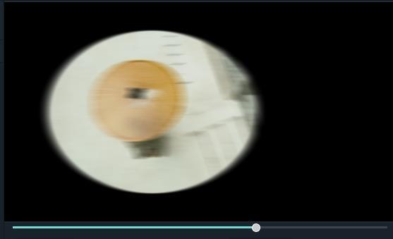 巧用遮罩让你的视频画面构图更加出彩