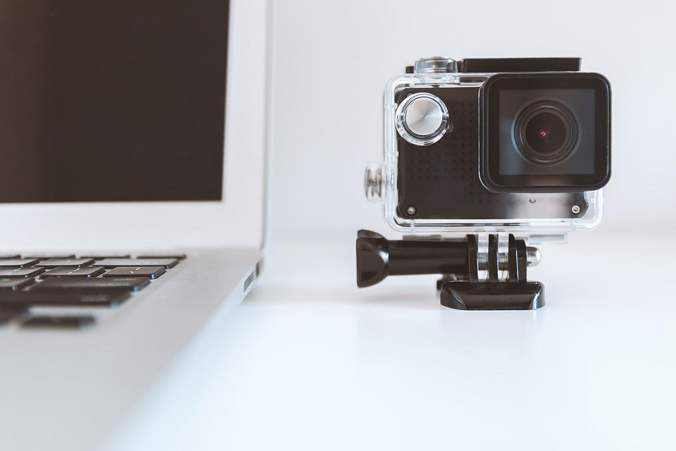 如何制作属于自己的视频片头