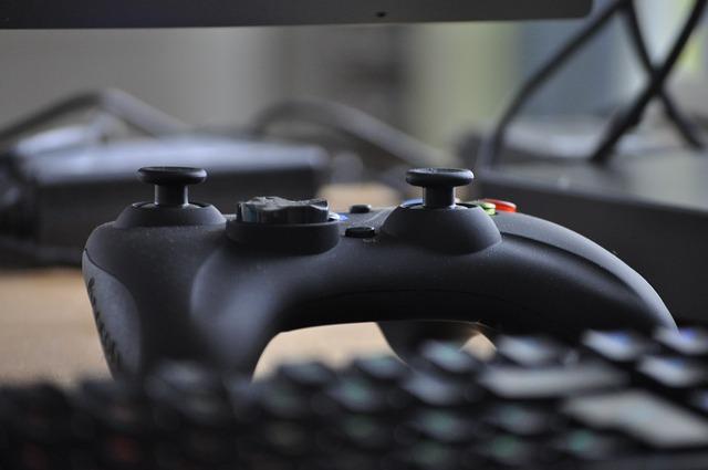 游戏主播视频制作软件