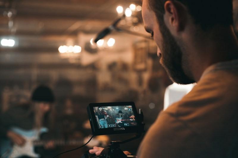 怎么入门短视频制作?