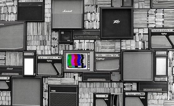 自媒体常用的小视频素材在哪里找?