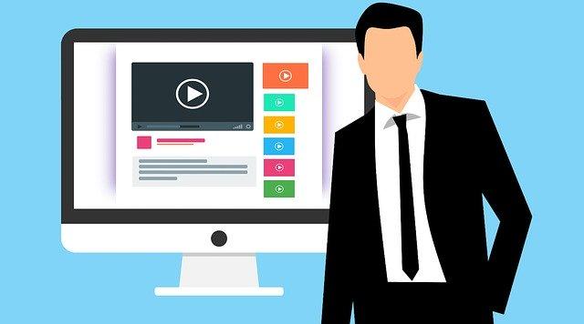 剪辑西瓜视频用什么软件