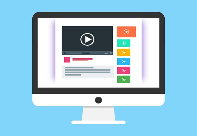 西瓜视频用什么软件加字幕