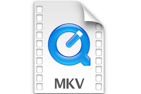MKV视频格式