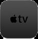 为苹果电视转换视频