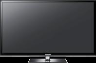 为高清电视转换视频