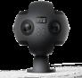 为Insta360设备转换视频