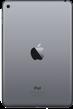 为iPad设备转换音视频/音频/图片