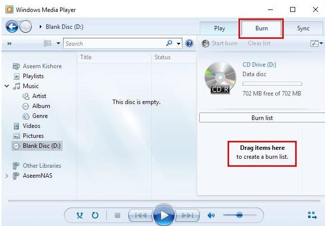 click image converter